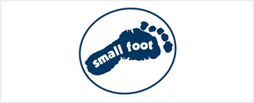 Small Foot Spielwaren